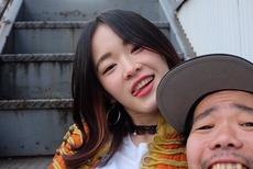 彼女とレバーと外はねとデート☆ブログ
