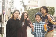 新たな形でチームKURAKU★ブログ