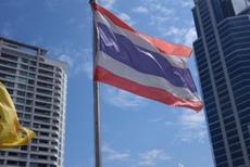 タイで心身共に豊かにしてきましたー★ブログ