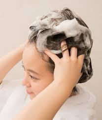 KURAKUお悩み相談Vol75~朝シャンは自然乾燥は髪を傷める?