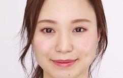 KURAKUお悩み相談vol84~眉の形で印象は変わるんですか?~
