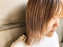 町田の髪を切るってブログ★美容室 笹塚 幡ヶ谷 カット