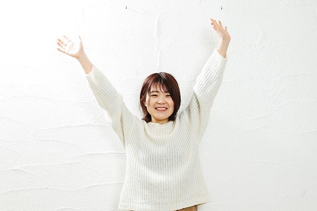 アシスタント 町田真奈美